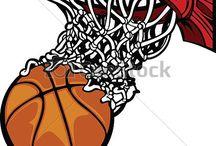 Logos baloncesto