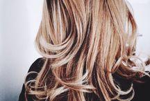 beauts hair