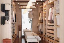 Ideas dormitorio ⚭