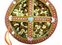 Send Diwali Dry Fruits