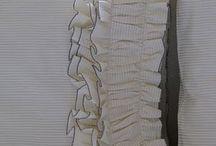 Pillows / by Karen Schmidt