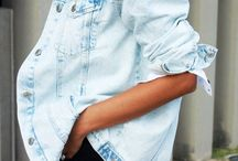Lovin' jeans /