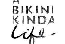 Bikini quotes