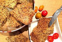 Bäckerei glutenfrei :)