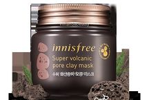Korean Skincare / Korean cosmetics 100% authentic from Korea. Shop at www.viviandebeauty.com