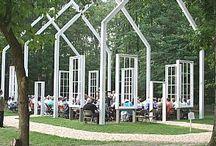 Weddings / Wedding planning ideas