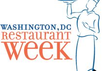 Hungry in DC?