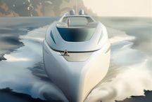 ~~ yacht ~~