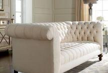 Design_Upholstery
