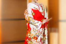 femme 1 japon