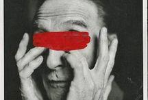 PostSecret / by Shauna Farmer
