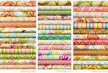 Sew pretty