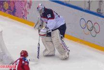 Hockeyyy