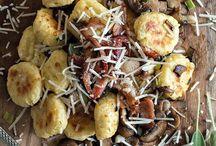 Comfort Food Recipes / Best comfort food recipes to make!