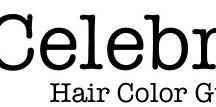 Celebrity Hair Color Guide / www.celebrityhaircolorguide.com