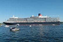 GroßeSchiffe