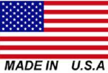 Online Ammunition / Buy ONLINE! http://vet-made-by-bna.ecwid.com/#!/c/0/offset=0&sort=normal