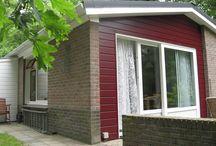 4-persoons vakantie huis voor rust en reinheid in Drenthe / Drenthe, ideaal om te vertoeven. www.vakantiehuis111drouwenerzand.weebly.com