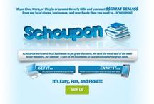 WEBSITES / PAGINAS WEB / The best websites designed by www.madridnyc.com. Las mejores páginas web diseñadas por www.madridnyc.com