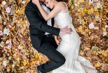 wedding - Mariage