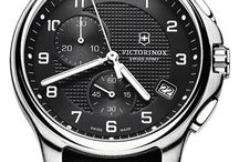 Mens Fasion / All about men fashion. Watches, suits, hairstyles etc