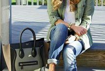 çanta modası