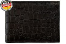 OPTEXX® Man genuine leather products / OPTEXX®   RFID / NFC Blocking Products