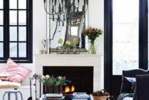 Modern French Provincial by Finney / Finney Construction Balaclava Home Renovation- As featured in Inside Out Magazine July issue