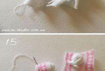 zoknibáb