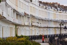 Bristol / Bristol - A guide to the city and its property market