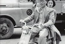 50s japan