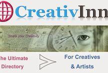 CreativInn