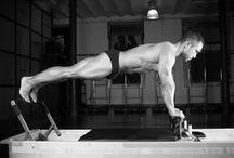 Pilates / Image