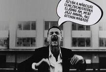 Depeche Mode / Dave Gahan
