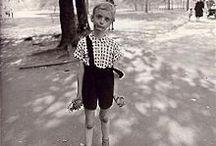 Diane Arbus Photographs