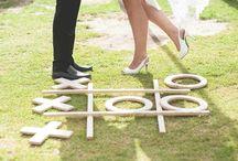 Wedding/Kids