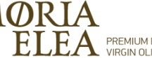 Moria Elea,Premium Extra Virgin Olive Oil from Greece
