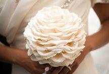 bouquet sposa a glamelia