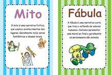 Modelos de capas para caderno de receitas saudavel para criancas