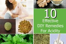 Health Remedies / There are some remedies worse than the disease