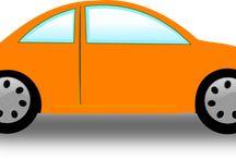 φθηνες ασφαλειες αυτοκινητων για ανεργους