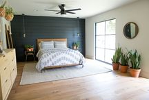 Fixerupper wixsom project