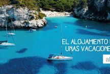 Spend holidays on board with aBoatTime Yacht Charter   https://www.youtube.com/watch?v=7mPyZFISggc