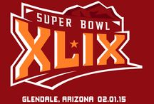 Super Bowl 2015 Live Stream / USA Broadcast, Super Bowl 2015 match between Patriots vs Seahawks on Sunday, February 01st 2015. Watch Super Bowl XLIV live stream  game on online TV. Super Bowl 2015 match will be held at University of Phoenix Stadium. Watch HD quality live streaming NFL Super Bowl 2015 video http://livestream2tv.com/