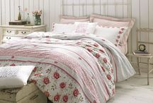 Not just wallpaper - bedding too! / We know our name is wallpaper direct but we also stock other products too. Snuggle up with some beautiful bedding sets!