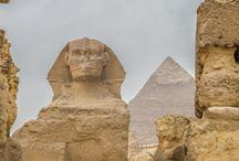 Egipto 2008