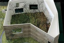 Arquitecto Fujimoto, Sou.