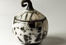 Dovlecei ceramică