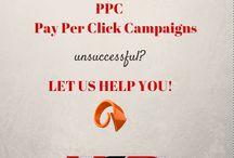 MGR PPC - Pay Per Click