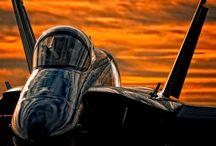 MyAircraft